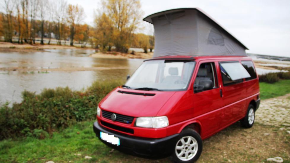 vehicules vendus van edition negociant automobile. Black Bedroom Furniture Sets. Home Design Ideas