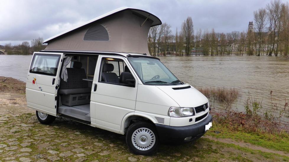 recherche personalisee vehicule   van edition