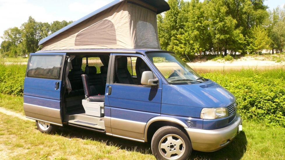 Recherche personalisee vehicule van edition for Climatisation d interieur