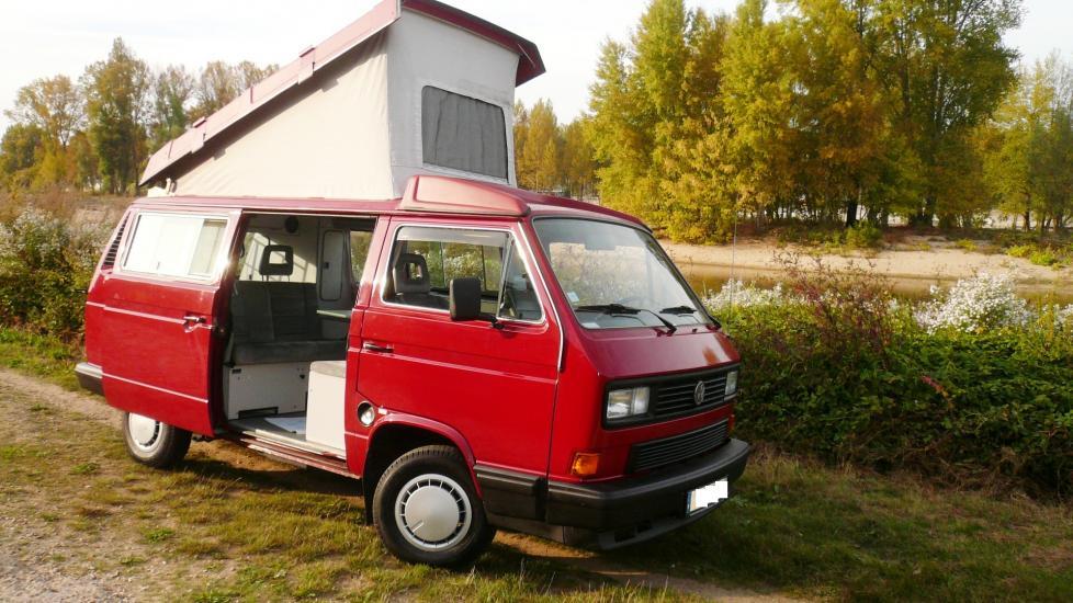 notre parc automobile van edition negociant vehicule. Black Bedroom Furniture Sets. Home Design Ideas