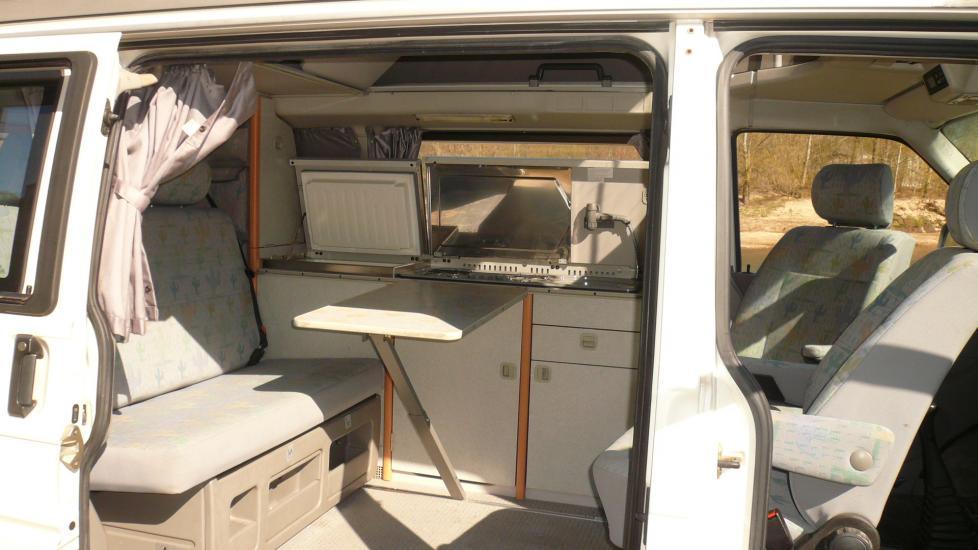 recherche personalisee vehicule van edition. Black Bedroom Furniture Sets. Home Design Ideas